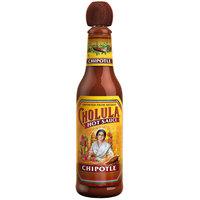 Cholula 5 oz. Chipotle Hot Sauce - 12/Case