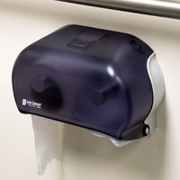 Commercial Toilet Paper Holder Commercial Toilet Paper