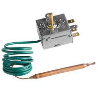Avantco PBW16 Thermostat for BW32