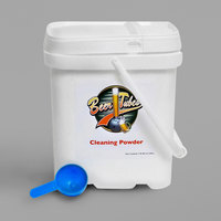Beer Tubes CLP5 5 lb. Cleaning Powder