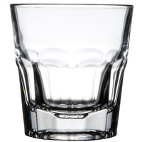 Libbey 15231 Gibraltar 9 oz. Tall Rocks Glass - 36/Case