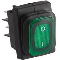 Avantco PBW15 On / Off Switch for BW32