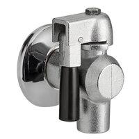 Avantco PF2DRAIN Drain Faucet for F200 and F202