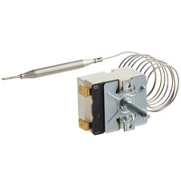 Avantco PF2THERM Thermostat for F200 and F202