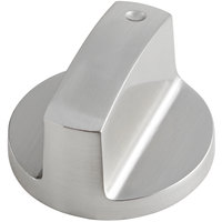 CPG PEF12 Metal Control Knob for EF300 and EF302