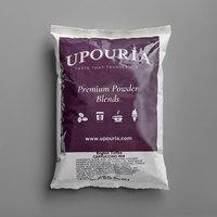 UPOURIA™ 2 lb. English Toffee Cappuccino Mix