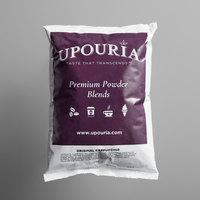 UPOURIA™ 2 lb. Original Cappuccino Mix - 6/Case