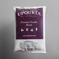 UPOURIA™ 2 lb. Hazelnut Cappuccino Mix - 6/Case