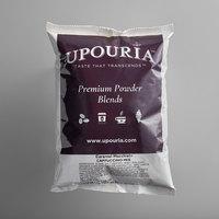UPOURIA™ 2 lb. Caramel Macchiato Cappuccino Mix