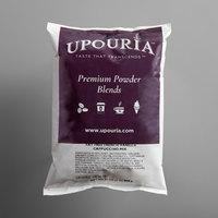 UPOURIA™ 2 lb. Fat Free French Vanilla Cappuccino Mix