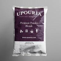 UPOURIA™ 2 lb. Mocha Latte Cappuccino Mix