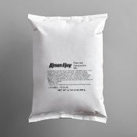 Sunny Sky Products 2 lb. Almond Joy® Cappuccino Mix