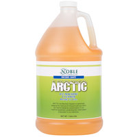 Noble Chemical 1 gallon / 128 oz. Arctic Ready To Use Ice Machine Cleaner