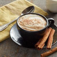 UPOURIA™ 2 lb. Pumpkin Spice Cappuccino Mix