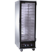 Cres Cor 121-PH-UA-11D Proofing and Holding Cabinet - Non-Insulated