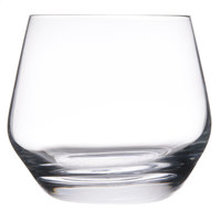 Cardinal G3367 Chef & Sommelier Lima 11.75 oz. Old Fashioned Glass - 24 / Case