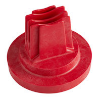 Sunkist S-16 Plunger for Tomato 7-Slice Commercial or Pro Sectionizer