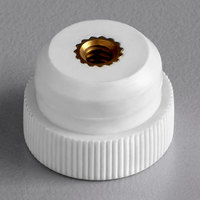 Sunkist S-11C Brass Knob for Commercial Sectionizer