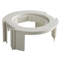 Sunkist B-4 Cup Holder for Sectionizer Pro