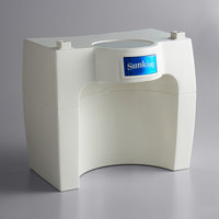 Sunkist S-31 Plastic Production Stand for Commercial Sectionizer