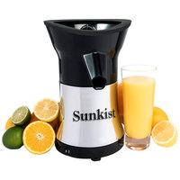 Lemonade Machines Commercial Lemonade Machines