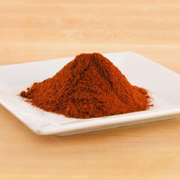 Regal Fancy Paprika - 8 oz.