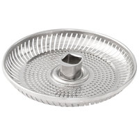 Sunkist 4A Strainer for Commercial Juicer