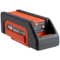 Hoover CH90040 M-PWR 40V Li-Ion Battery for HushTone Cordless Vacuums