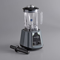 Avamix BL2T48 2 hp Commercial Blender with Toggle Control and 48 oz. Polycarbonate Container