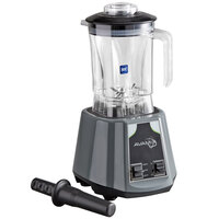 Avamix BL2T48 2 hp Commercial Blender with Toggle Control and 48 oz. Tritan Container