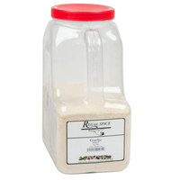 Regal Garlic Salt - 8 lb.