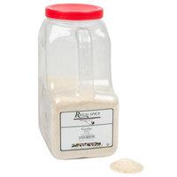 Regal Garlic Salt - 8 lb.