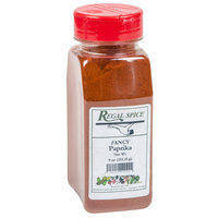 Regal Fancy Paprika - 9 oz.