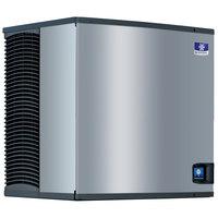 Manitowoc IRT0900W Indigo NXT 30 inch Water Cooled Regular Size Cube Ice Machine - 208-230V, 748 lb.