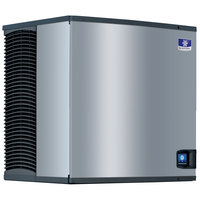 Manitowoc IRT0900A Indigo NXT 30 inch Air Cooled Regular Size Cube Ice Machine - 208-230V, 797 lb.