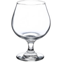 Libbey 3705 Embassy 11.5 oz. Brandy Glass - 24/Case