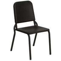 Flash Furniture HF-MUSIC-GG Hercules Series Black Music Chair