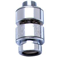 T&S BL-5550-09 Lab Faucet Vacuum Breaker