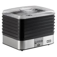 Weston 75-0450-W Digital Plus 6-Tray Food Dehydrator