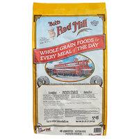 Bob's Red Mill 25 lb. Gluten Free Potato Starch