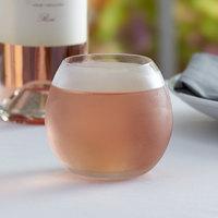 Acopa Covella 13.25 oz. Stemless Wine Glass - 12/Case