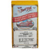 Bob's Red Mill 25 lb. Gluten Free All-Purpose Baking Flour