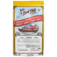 Bob's Red Mill 25 lb. Gluten Free Pancake Mix