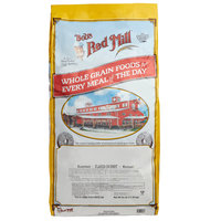 Bob's Red Mill 25 lb. Unsweetened Coconut Flakes