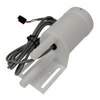 Hoshizaki 4A3624-01 Float Switch for 900-SD, CF1A-FS, CR1A-FS, KM, KMD, KMH, KML, and KMS Series
