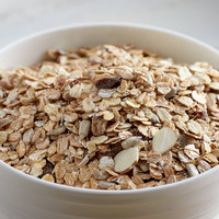 Bob's Red Mill 40 oz. Muesli Cereal   - 4/Case