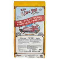 Bob's Red Mill 25 lb. Gluten Free Teff Flour