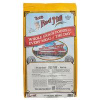 Bob's Red Mill 25 lb. Spelt Flour