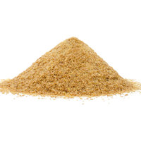 Bob's Red Mill 25 lb. Golden Flaxseed Meal