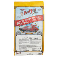 Bob's Red Mill 25 lb. Organic Farro